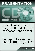 CD-Pr�sentation